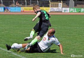 FC-Schweinfurt-05-gewinnt-Testspiel-gegen-Eltersdorf-mit-4-0 (22)