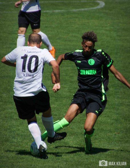 FC-Schweinfurt-05-gewinnt-Testspiel-gegen-Eltersdorf-mit-4-0 (23)