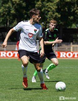 FC-Schweinfurt-05-gewinnt-Testspiel-gegen-Eltersdorf-mit-4-0 (26)