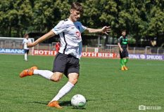 FC-Schweinfurt-05-gewinnt-Testspiel-gegen-Eltersdorf-mit-4-0 (27)