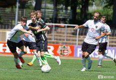 FC-Schweinfurt-05-gewinnt-Testspiel-gegen-Eltersdorf-mit-4-0 (28)