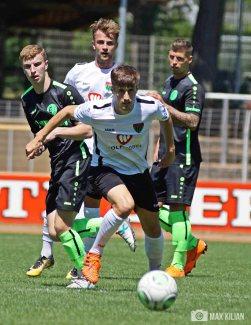 FC-Schweinfurt-05-gewinnt-Testspiel-gegen-Eltersdorf-mit-4-0 (29)