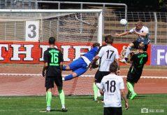 FC-Schweinfurt-05-gewinnt-Testspiel-gegen-Eltersdorf-mit-4-0 (30)