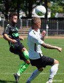 FC-Schweinfurt-05-gewinnt-Testspiel-gegen-Eltersdorf-mit-4-0 (31)