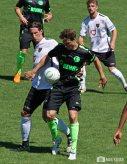 FC-Schweinfurt-05-gewinnt-Testspiel-gegen-Eltersdorf-mit-4-0 (32)