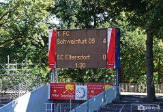 FC-Schweinfurt-05-gewinnt-Testspiel-gegen-Eltersdorf-mit-4-0 (33)