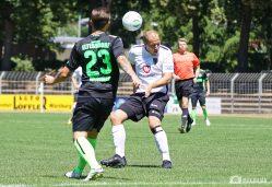 FC-Schweinfurt-05-gewinnt-Testspiel-gegen-Eltersdorf-mit-4-0 (5)