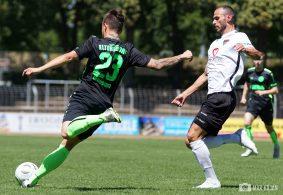 FC-Schweinfurt-05-gewinnt-Testspiel-gegen-Eltersdorf-mit-4-0 (8)