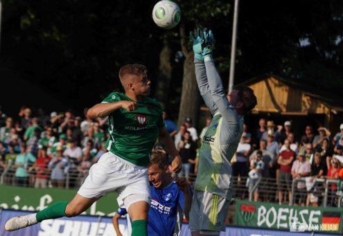 FC-Schweinfurt-05-gewinnt-zuhause-gegen-den-FV-Illertissen (101)