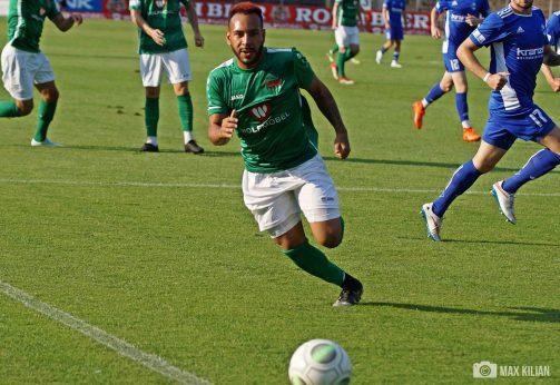 FC-Schweinfurt-05-gewinnt-zuhause-gegen-den-FV-Illertissen (102)