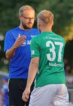 FC-Schweinfurt-05-gewinnt-zuhause-gegen-den-FV-Illertissen (103)