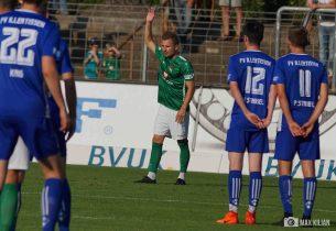 FC-Schweinfurt-05-gewinnt-zuhause-gegen-den-FV-Illertissen (105)