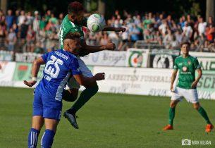 FC-Schweinfurt-05-gewinnt-zuhause-gegen-den-FV-Illertissen (106)