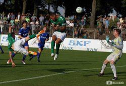 FC-Schweinfurt-05-gewinnt-zuhause-gegen-den-FV-Illertissen (108)