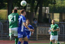 FC-Schweinfurt-05-gewinnt-zuhause-gegen-den-FV-Illertissen (109)