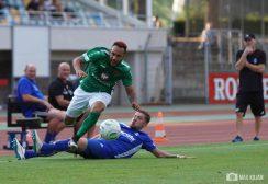 FC-Schweinfurt-05-gewinnt-zuhause-gegen-den-FV-Illertissen (114)