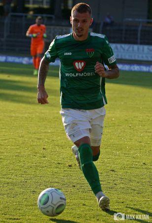 FC-Schweinfurt-05-gewinnt-zuhause-gegen-den-FV-Illertissen (119)