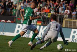 FC-Schweinfurt-05-gewinnt-zuhause-gegen-den-FV-Illertissen (123)