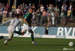 FC-Schweinfurt-05-gewinnt-zuhause-gegen-den-FV-Illertissen (124)