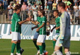 FC-Schweinfurt-05-gewinnt-zuhause-gegen-den-FV-Illertissen (127)