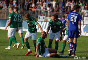 FC-Schweinfurt-05-gewinnt-zuhause-gegen-den-FV-Illertissen (128)