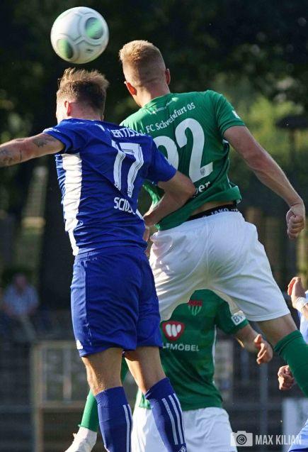 FC-Schweinfurt-05-gewinnt-zuhause-gegen-den-FV-Illertissen (129)