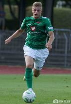 FC-Schweinfurt-05-gewinnt-zuhause-gegen-den-FV-Illertissen (132)