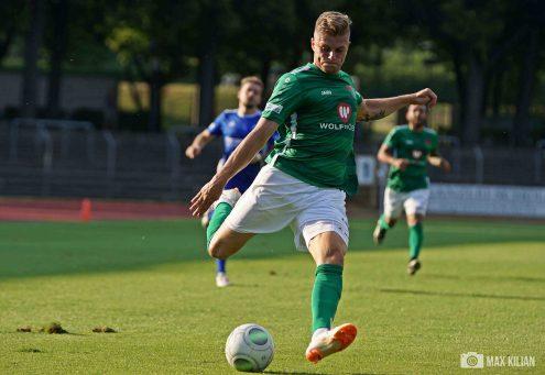 FC-Schweinfurt-05-gewinnt-zuhause-gegen-den-FV-Illertissen (134)