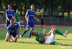 FC-Schweinfurt-05-gewinnt-zuhause-gegen-den-FV-Illertissen (135)