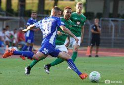 FC-Schweinfurt-05-gewinnt-zuhause-gegen-den-FV-Illertissen (137)