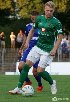 FC-Schweinfurt-05-gewinnt-zuhause-gegen-den-FV-Illertissen (139)