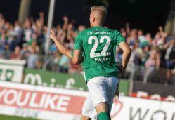 FC-Schweinfurt-05-gewinnt-zuhause-gegen-den-FV-Illertissen (141)