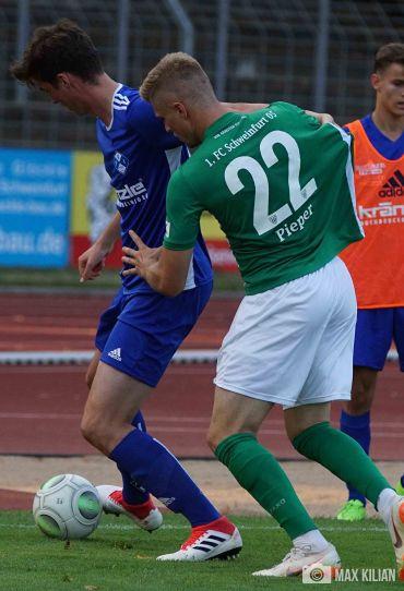 FC-Schweinfurt-05-gewinnt-zuhause-gegen-den-FV-Illertissen (143)