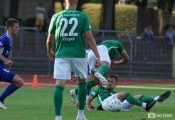 FC-Schweinfurt-05-gewinnt-zuhause-gegen-den-FV-Illertissen (144)