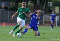 FC-Schweinfurt-05-gewinnt-zuhause-gegen-den-FV-Illertissen (146)
