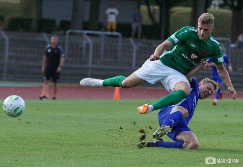 FC-Schweinfurt-05-gewinnt-zuhause-gegen-den-FV-Illertissen (147)