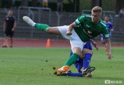 FC-Schweinfurt-05-gewinnt-zuhause-gegen-den-FV-Illertissen (148)