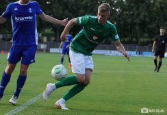 FC-Schweinfurt-05-gewinnt-zuhause-gegen-den-FV-Illertissen (149)