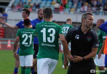 FC-Schweinfurt-05-gewinnt-zuhause-gegen-den-FV-Illertissen (154)