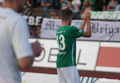 FC-Schweinfurt-05-gewinnt-zuhause-gegen-den-FV-Illertissen (155)
