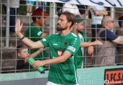 FC-Schweinfurt-05-gewinnt-zuhause-gegen-den-FV-Illertissen (156)