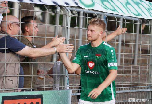 FC-Schweinfurt-05-gewinnt-zuhause-gegen-den-FV-Illertissen (158)