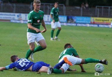 FC-Schweinfurt-05-gewinnt-zuhause-gegen-den-FV-Illertissen (16)