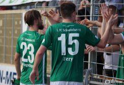 FC-Schweinfurt-05-gewinnt-zuhause-gegen-den-FV-Illertissen (160)