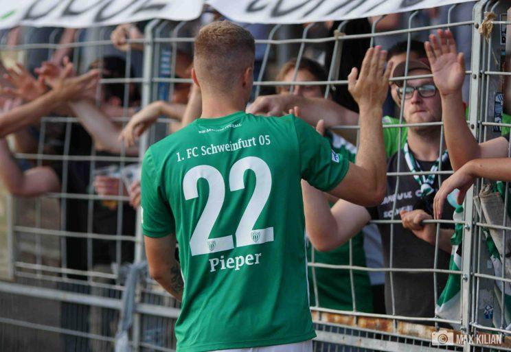 FC-Schweinfurt-05-gewinnt-zuhause-gegen-den-FV-Illertissen (161)