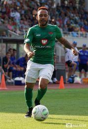FC-Schweinfurt-05-gewinnt-zuhause-gegen-den-FV-Illertissen (19)