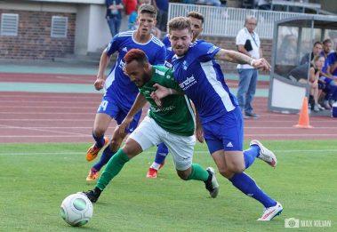 FC-Schweinfurt-05-gewinnt-zuhause-gegen-den-FV-Illertissen (20)