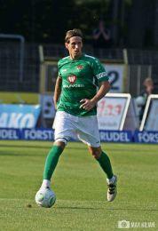FC-Schweinfurt-05-gewinnt-zuhause-gegen-den-FV-Illertissen (21)