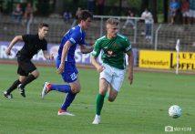 FC-Schweinfurt-05-gewinnt-zuhause-gegen-den-FV-Illertissen (22)
