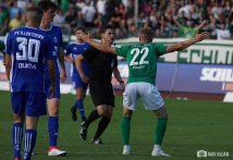 FC-Schweinfurt-05-gewinnt-zuhause-gegen-den-FV-Illertissen (23)
